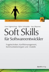 Soft Skills für Softwareentwickler