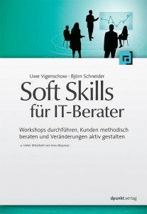 Soft Skills für IT-Berater