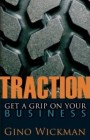Traction – Get a Grip on your Business